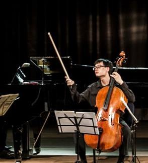 XXII Pažaislio muzikos festivalis Prancūziškos nuotaikos
