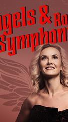 Angels & Rock Symphony