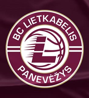 """LKL varžybos Panevėžio """"Lietkabelis"""""""
